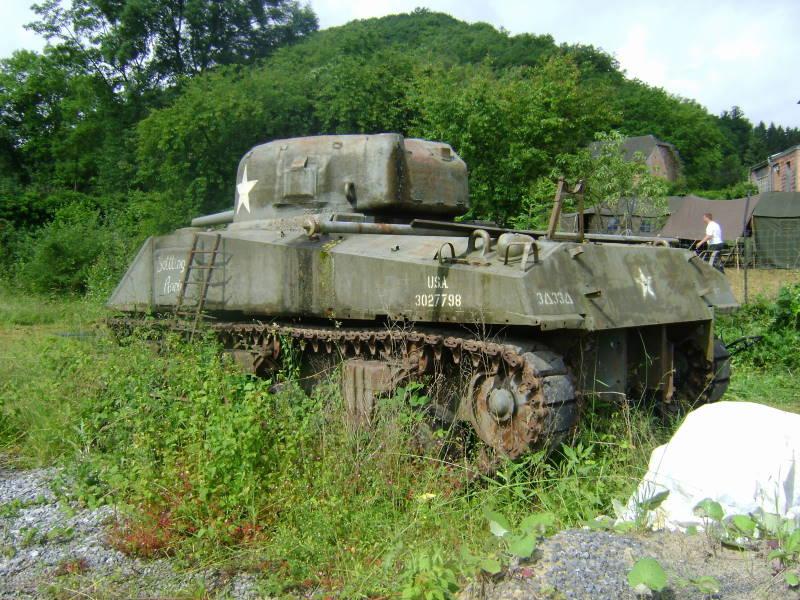 Mein Kampf, . . . Mon combat ! Dsc05947