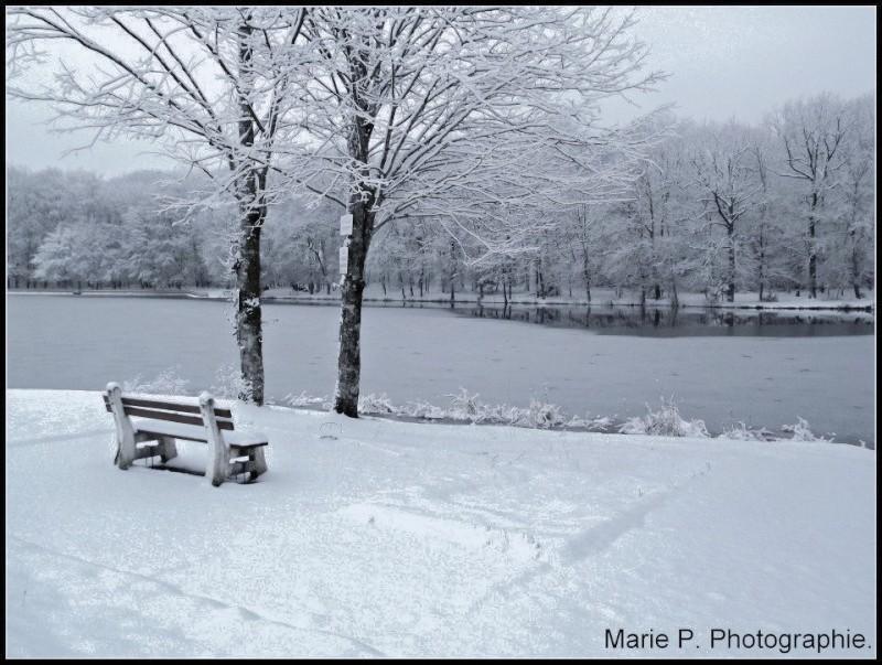 Lac.  Marie_11