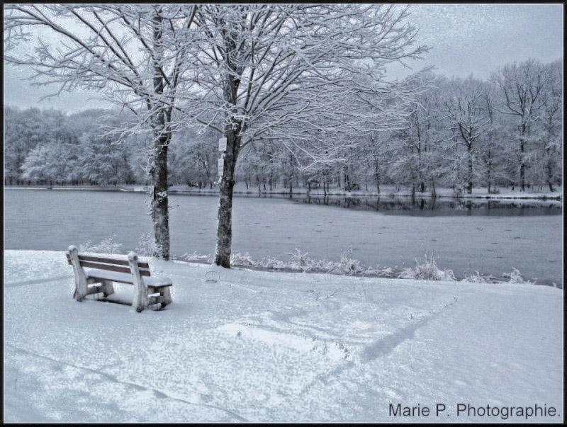 Lac.  Marie_12