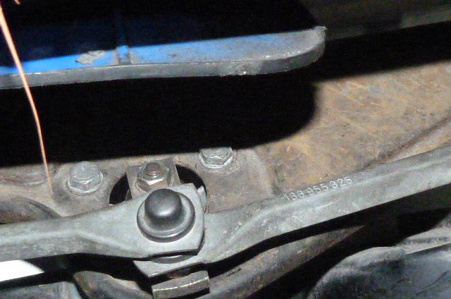 moteur essuie glace 1303 P1110121
