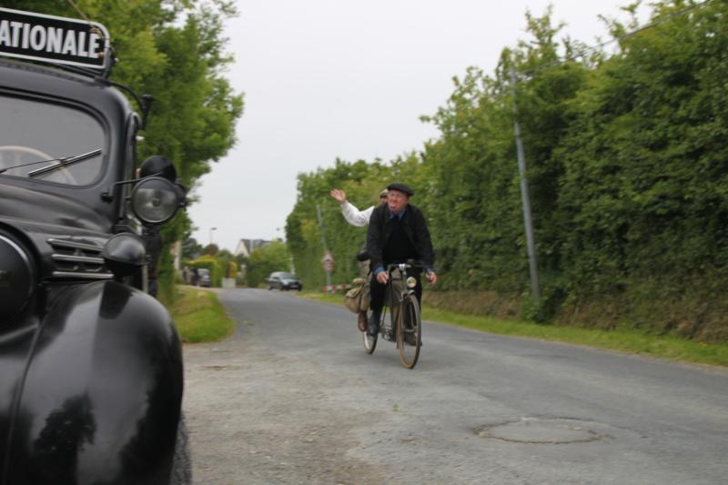 Balade vélos 2013. - Page 3 Img_4410