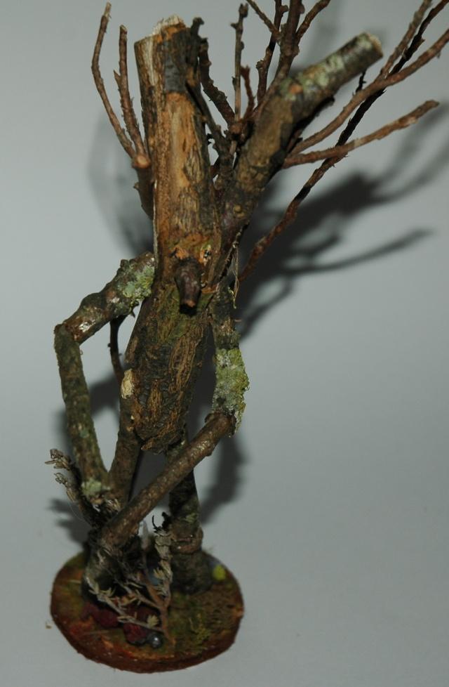Mes conversions/ dio et socles/sculptures Ent10