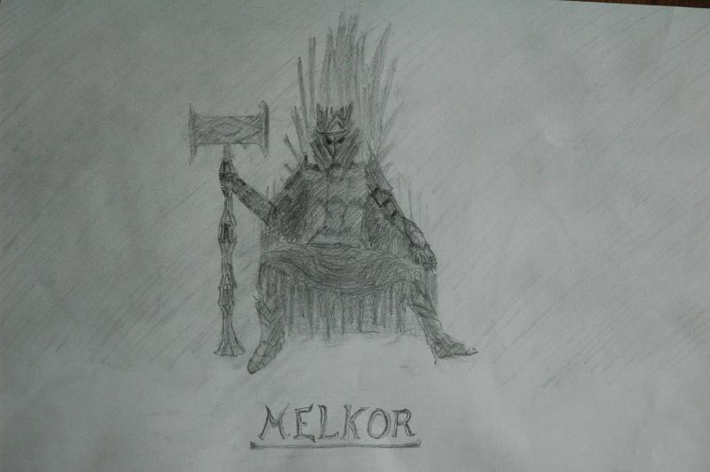 Mes dessins Morgot10