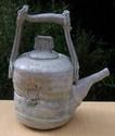 Teapot  Gallery - Page 2 Ben_te10