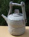Teapot  Gallery - Page 2 Ben_te11