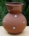 Rye Pottery inc. David Sharp et al - Page 2 Rye_va11