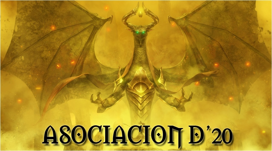 TORNEO DE MAGIC: THE GHATERING FORMATO MODERN CLASIFICATORIO PARA EL PRO TOUR DE BARCELONA Cabece10