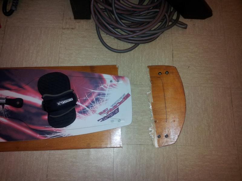 Idée farfelue (ou pas) : rallonge de planche pour faire une door de dépannage low-cost 20120911