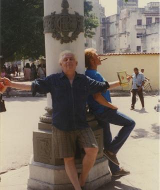 Johnny Et Les Projets Avortés - Page 3 Roda_g10