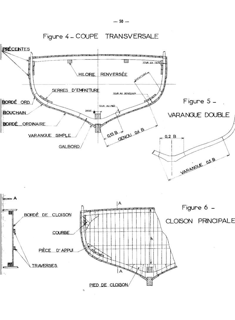 Lecture de Plans Bv_2010