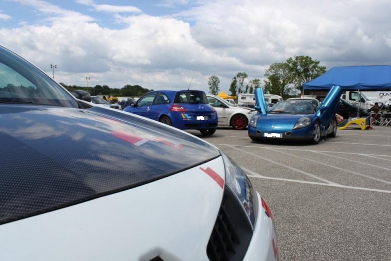 """[Throttle] 106 s16 """"coupe"""" Trackdays  - Page 23 Untitl11"""