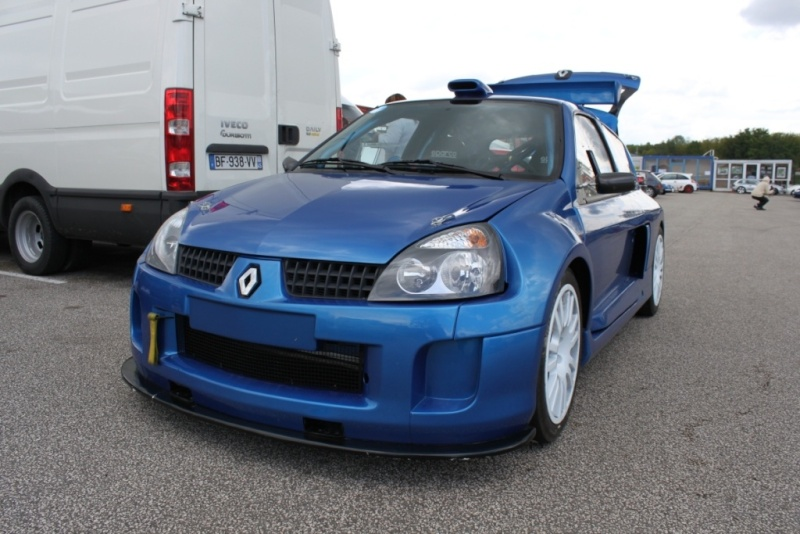 """[Throttle] 106 s16 """"coupe"""" Trackdays  - Page 23 Untitl13"""