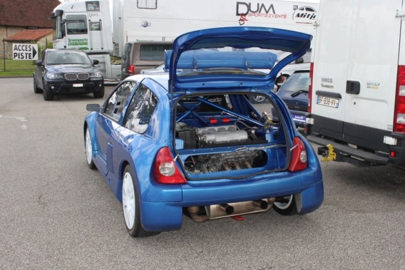 """[Throttle] 106 s16 """"coupe"""" Trackdays  - Page 23 Untitl14"""