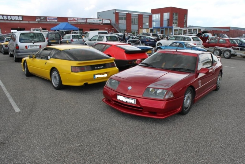 """[Throttle] 106 s16 """"coupe"""" Trackdays  - Page 23 Untitl15"""