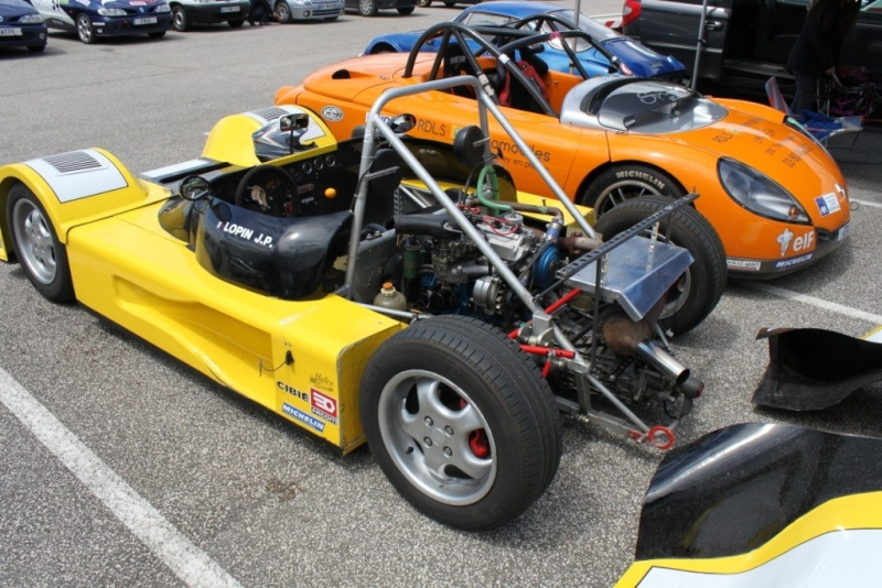 """[Throttle] 106 s16 """"coupe"""" Trackdays  - Page 23 Untitl18"""
