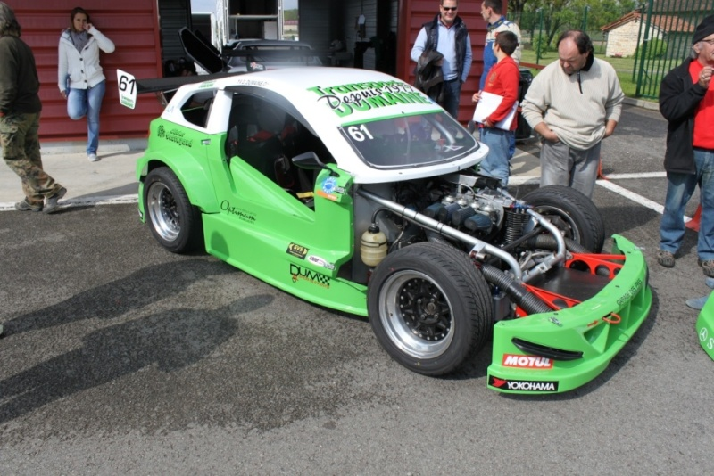 """[Throttle] 106 s16 """"coupe"""" Trackdays  - Page 23 Untitl19"""