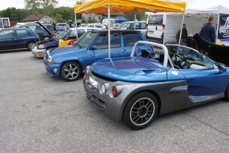 """[Throttle] 106 s16 """"coupe"""" Trackdays  - Page 23 Untitl20"""