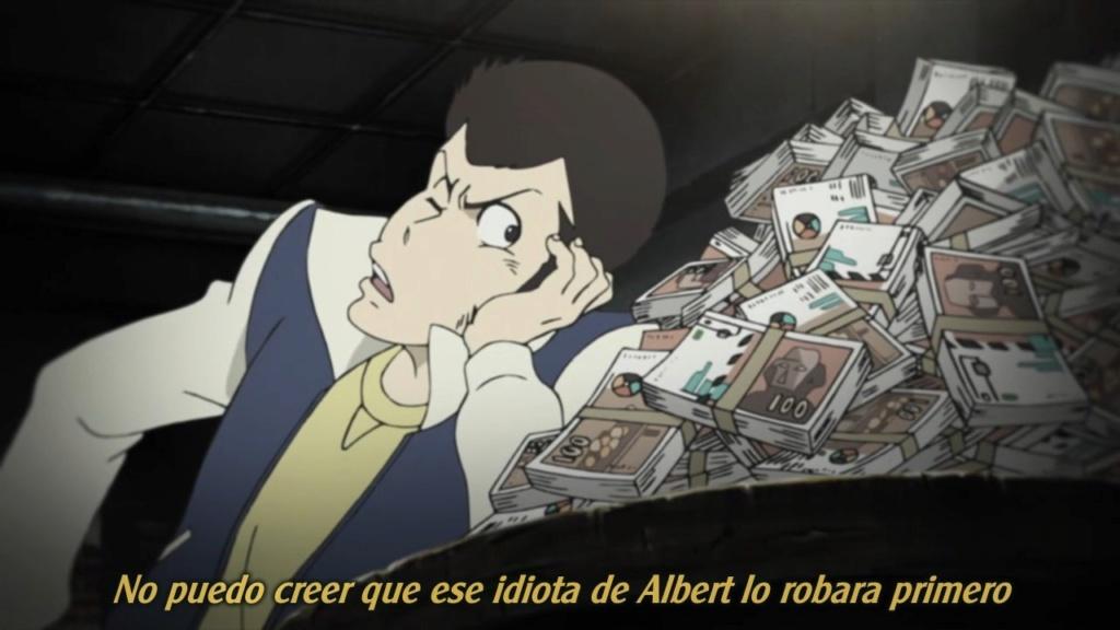 Lupin III Parte V 09: El Hombre Que Abandonó a Lupin Tof_lu12
