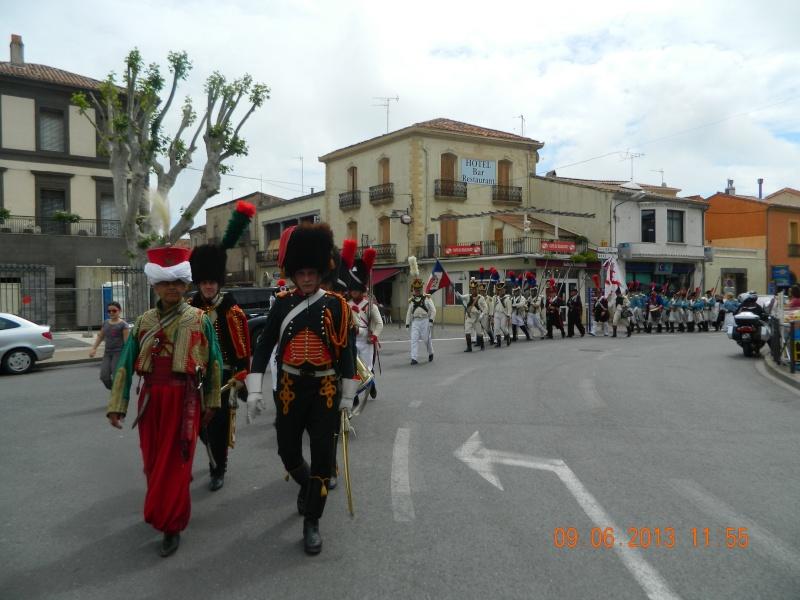 Marseillan et l'Empire Dscn3110