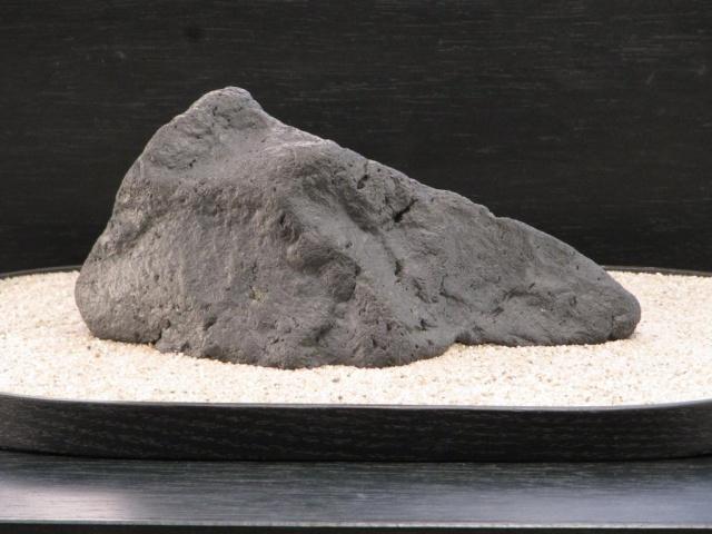 Basalt stones from volcanic island Img_4526