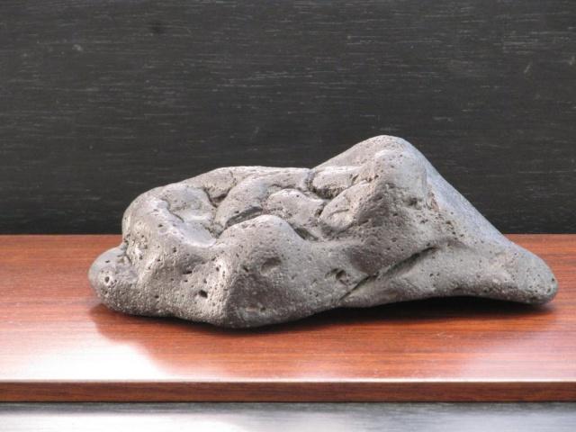 Basalt stones from volcanic island Img_4528