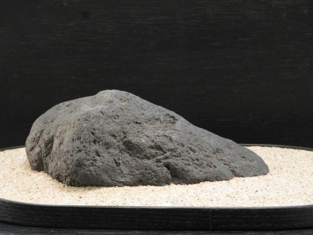 Basalt stones from volcanic island Img_4533