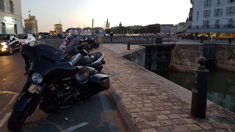 combien de STREET GLIDE  sur le forum Passion-Harley - Page 15 20200810