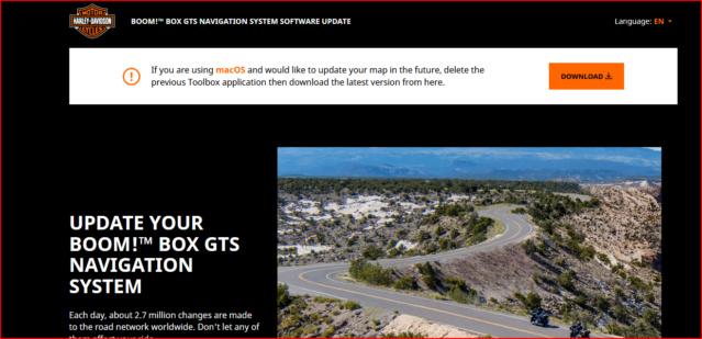Mise à jour BOOM BOX 4.3 / 6.5 GT / 6.5 GT CVO / GTS - Page 2 Annota11