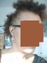 Le challenge Hairspora - Du mois de MAI - Page 12 Frohaw11