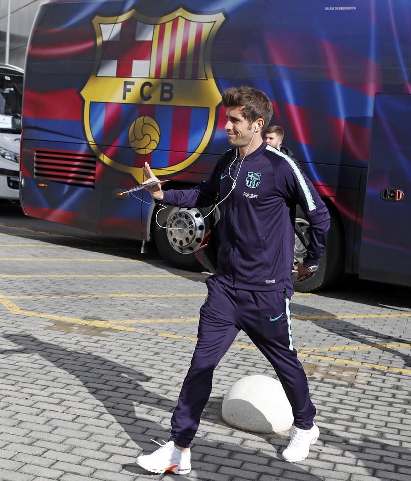 الرحلة إلى مدريد  10190510