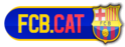 سيرخيو بوسكيتس : عشر سنوات من التألق بألوان برشلونة Fcb_ca59