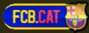 """كوتينيو : """"انتابني شعور فريد خلال مباراتي الأولى مع برشلونة في دوري الأبطال"""" Fcb_ca63"""