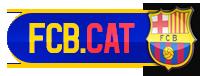 كيكي سيتين مدرب برشلونة الجديد  Jcl70431
