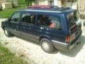 S2 GV 1993 2.5 td 20130520