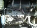 S2 GV 1993 2.5 td 20130527