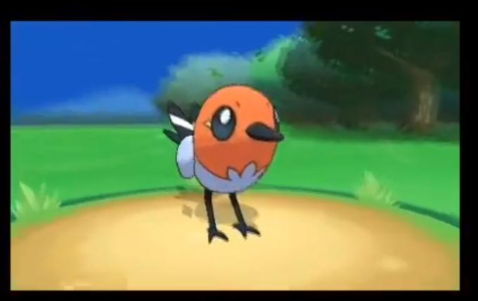 La sesta generazione sta arrivando Pokemo10