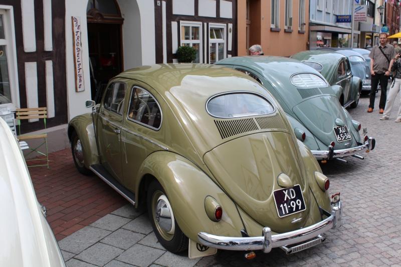 Hessisch-Oldendorf 2013 (D) Img_0814