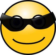 bonnes vacances Smiley10