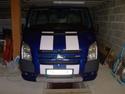 [MK7] Transit Sportvan ça y est enfin 00110