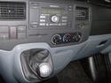 [MK7] Transit Sportvan ça y est enfin 00510