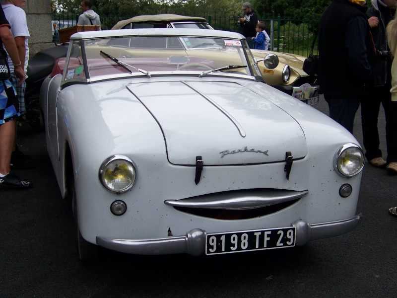 Panhard oubliées 100_9913