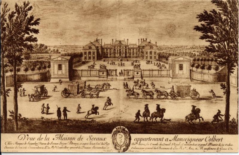 Parc et château de Sceaux 1_fi_310