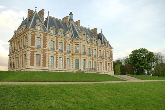 Parc et château de Sceaux 800px-10
