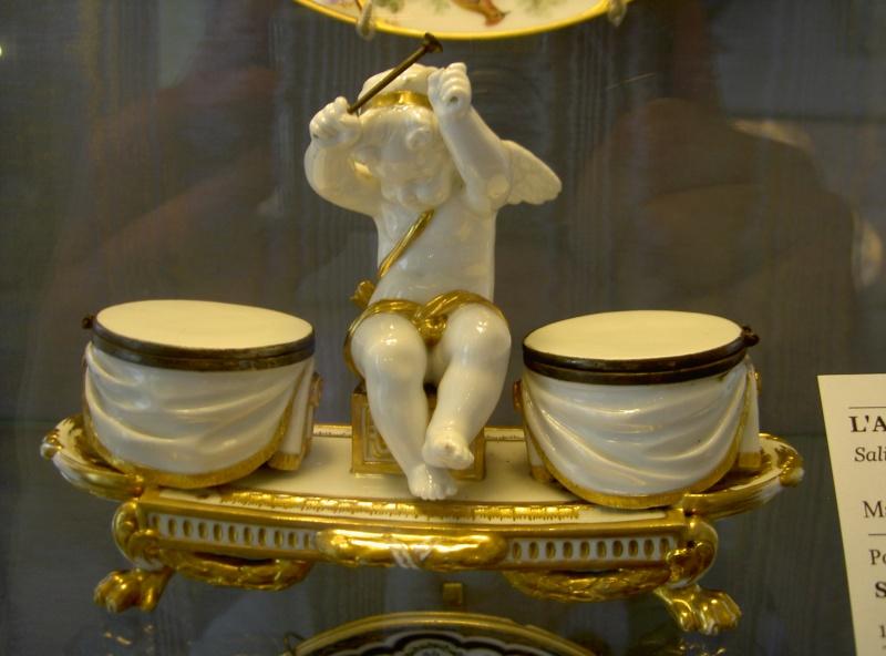Musée National de la Céramiques de Sèvres - Page 3 Pict8123