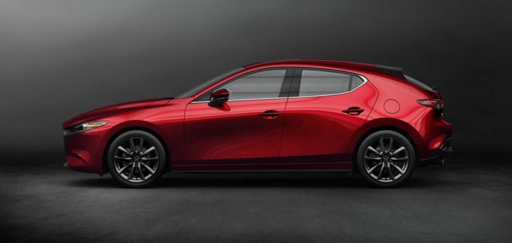 2018 - [Mazda] 3 IV - Page 11 09-maz10