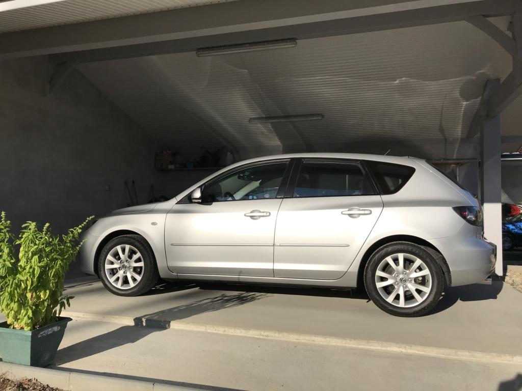 2019 - [Opel] Corsa F [P2JO] - Page 10 Img_1210