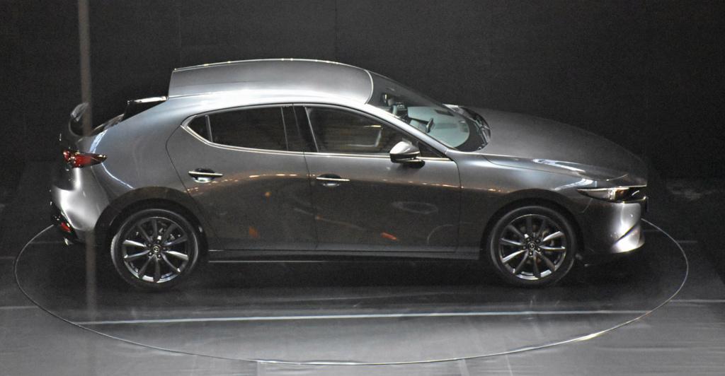 2018 - [Mazda] 3 IV - Page 17 Mazda_10