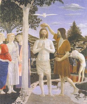 24 Juin : Fête de la Saint-Jean. 0123