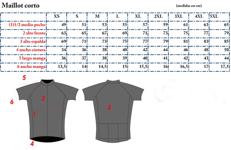LISTA DEFINITIVA EQUIPACION FORO ROCKRAIDERS Imagem10