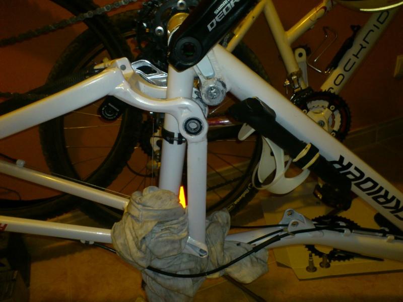 Kit de Basculante RR 6.3 2009 Rr_6_318